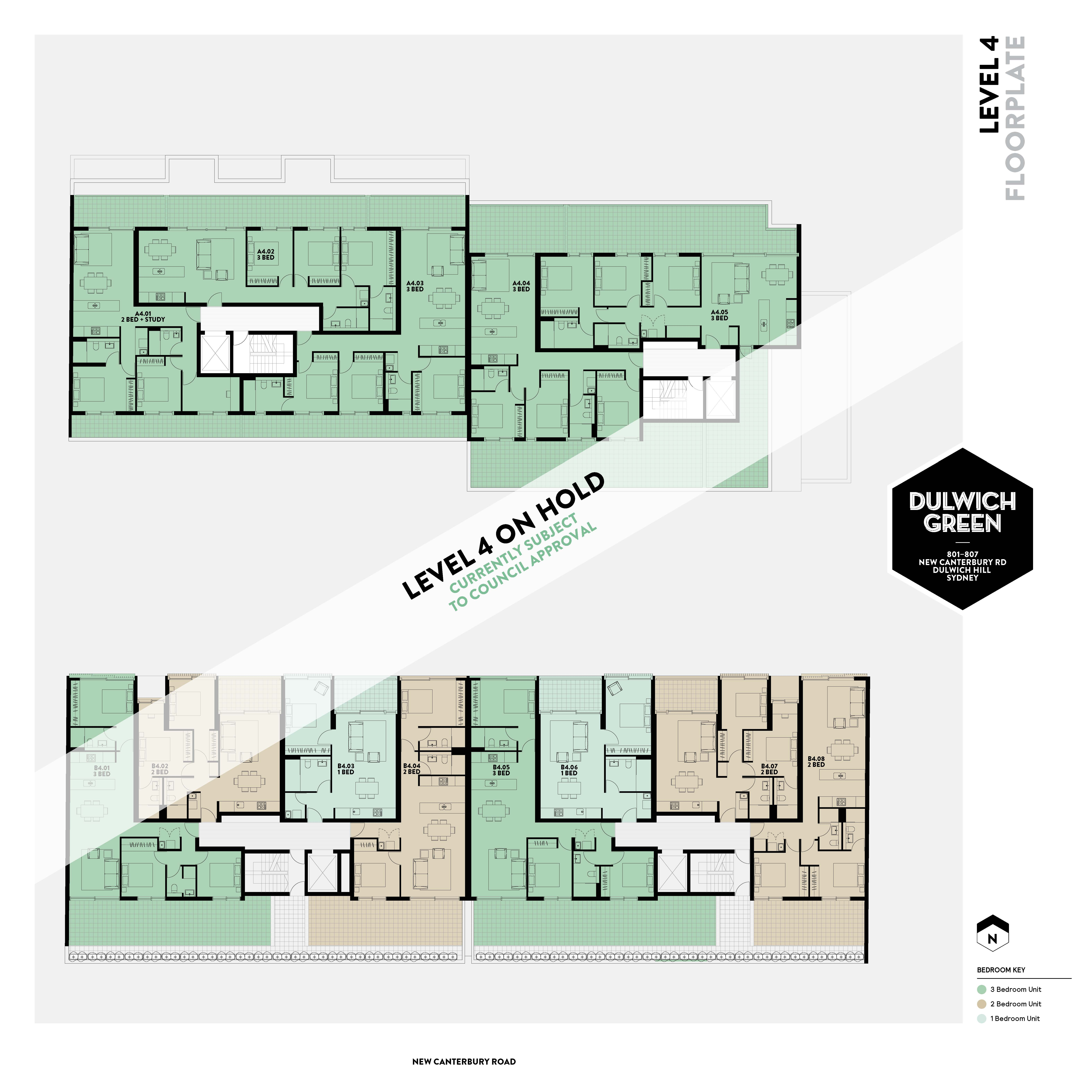 100 Sydney Entertainment Centre Floor Plan Wollongong Accommodation Cabins And Caravan