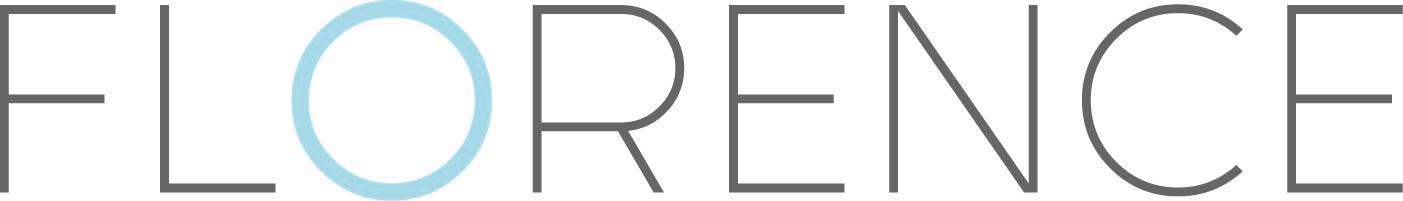 Florence Master logo