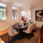 How to add value to an older property